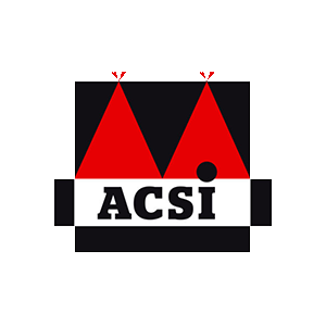 ACSI.png